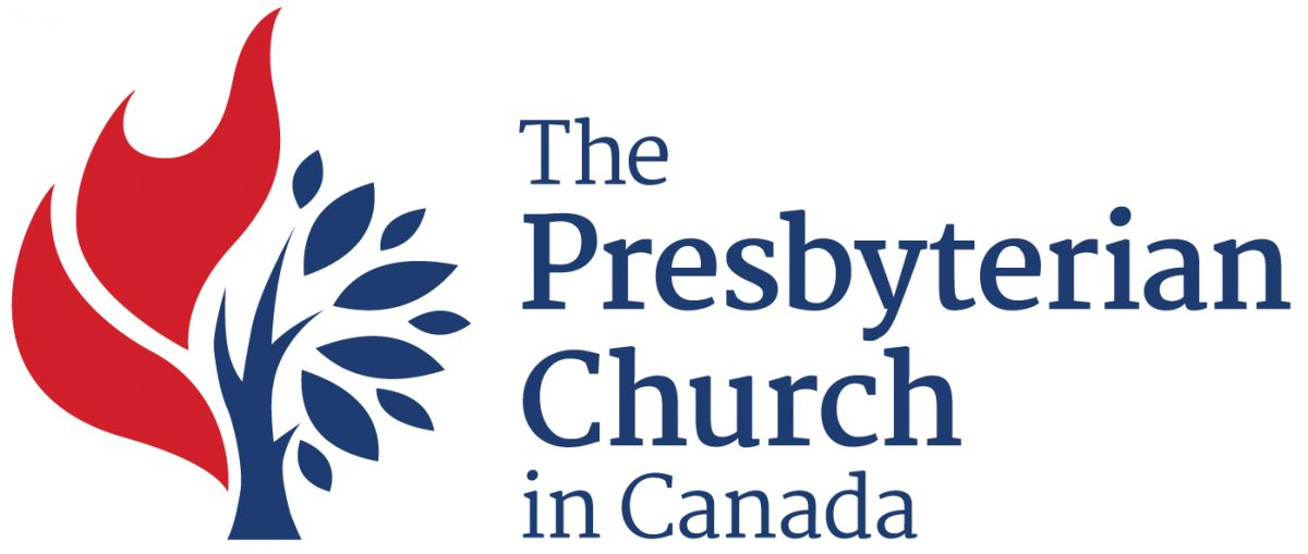 Image result for Presbyterian Church General Assembly